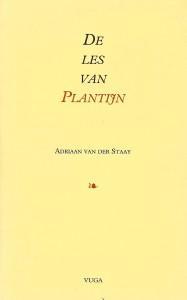 Les van Plantijn