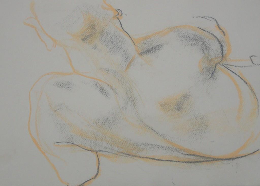 Erotica 25