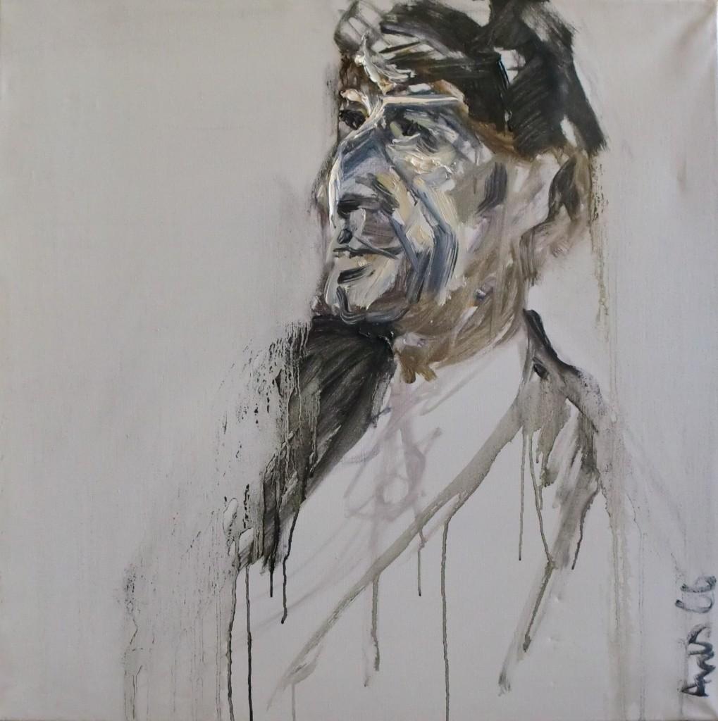 Hugo Verdaasdonk