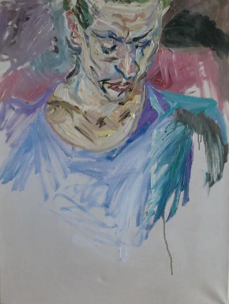 Olivier Boelen 1
